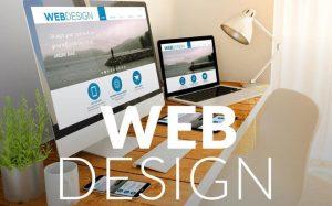 3 xu hướng thiết kế website mới nhất 2020 giúp doanh nghiệp gia tăng doanh thu hiệu quả