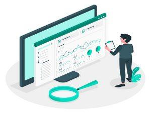 Quản trị Website liên quan đến 3 nhiệm vụ chính: bảo mật Website, quản lý nội dung và hỗ trợ trang Web
