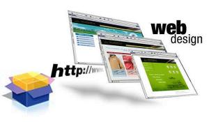 Thiết kế Website tĩnh dùng thuật ngữ HTML